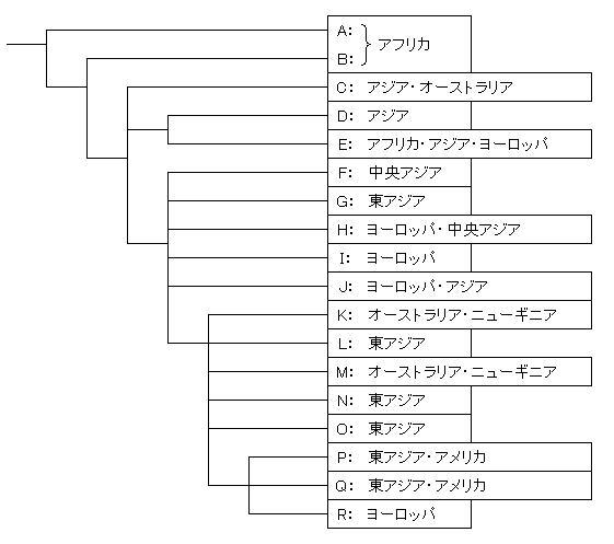 image_excel01.jpg