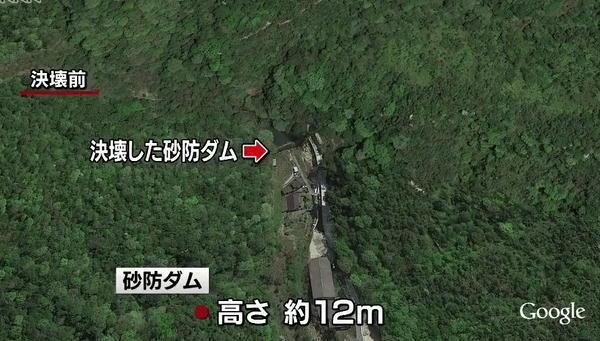 ntv-map.jpg