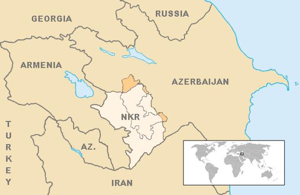 Artsakh.png