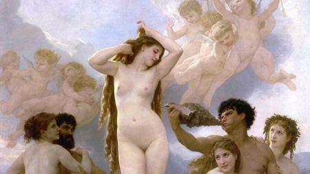 Birth_of_Venus0b.jpg