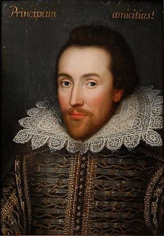 Cobbe_Shakespeare.jpg
