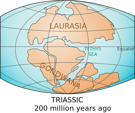 Laurasia.png
