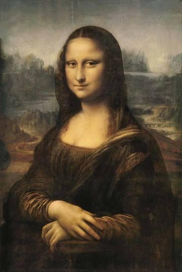 Mona-Lisa-britannica.jpg