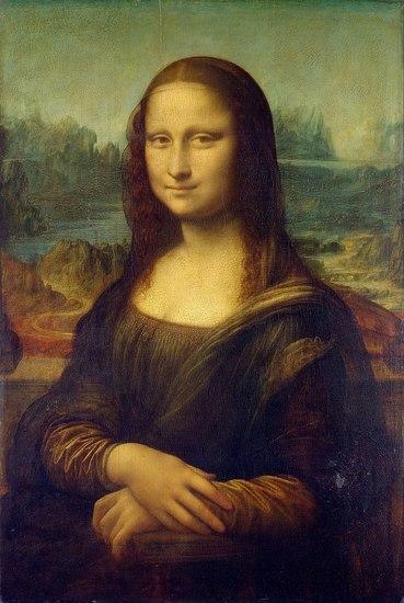 Mona_Lisa_00c.jpg