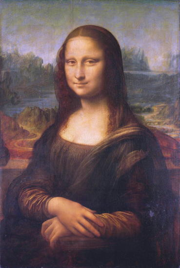 Mona_Lisa_04.jpg