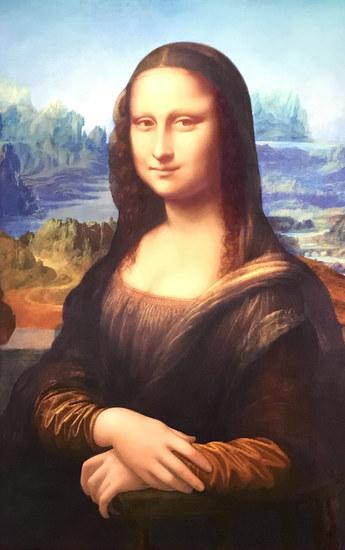 Mona_Lisa_CG.jpg