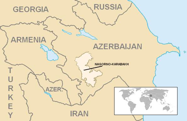 Nagorno-Karabakh.png