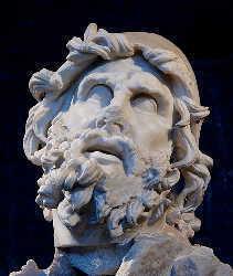 Odysseus2.jpg