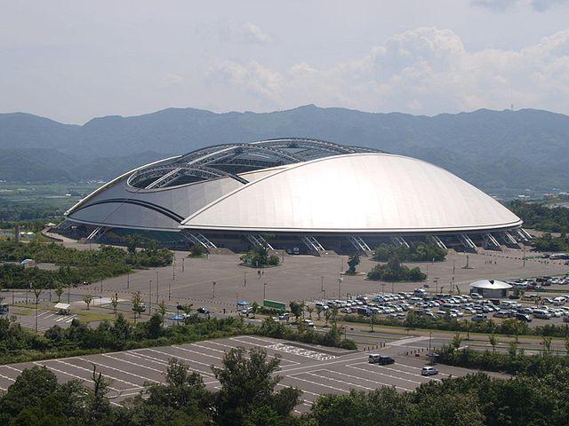 OitaStadium1.jpg
