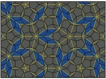 Penrose Tiling2.jpg