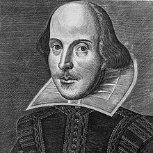 Shakespeare_1623.jpg
