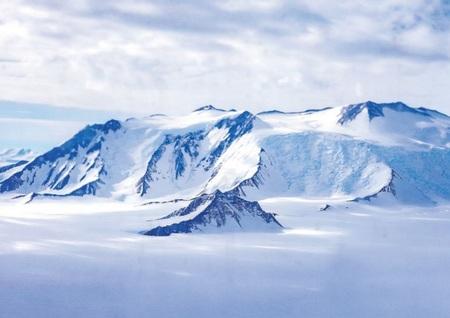 antarctic02.jpg
