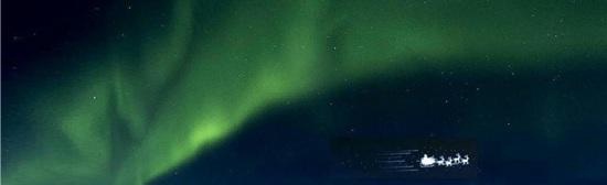 aurora07.jpg