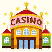 building_casino2.png