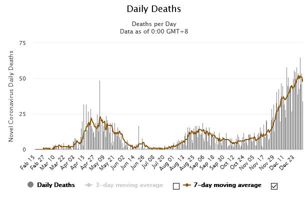 c-JP-death01-04.png
