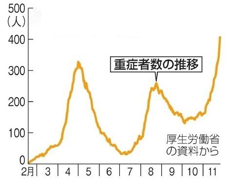 c-asahi-11.jpg