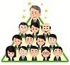 caste_company2.jpg