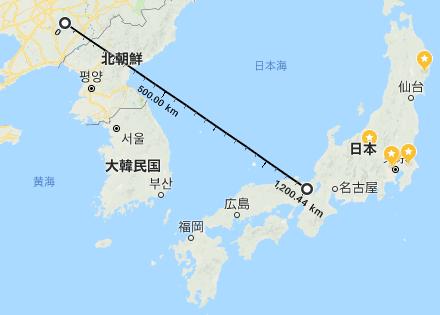 china-nkorea.png