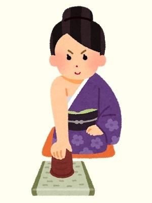 chouhan_tobaku_tsubofurishi.jpg