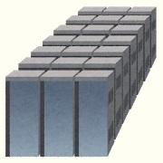 computer_supercomputer_gray.jpg