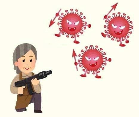 coronavirus6.jpg