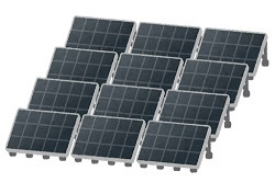 denryoku_solar_panels_black.jpg