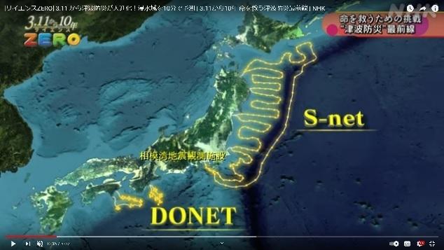DONET2.jpg
