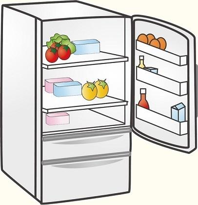 freezer1.jpg