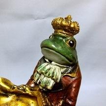 frog_prince2.jpg