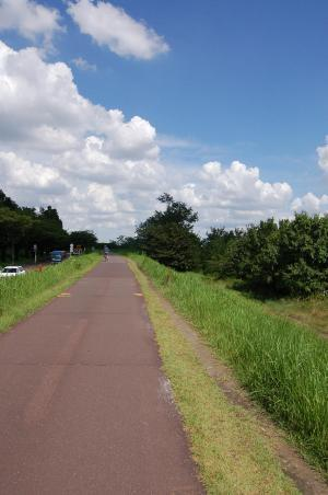 kazenomichi1.JPG