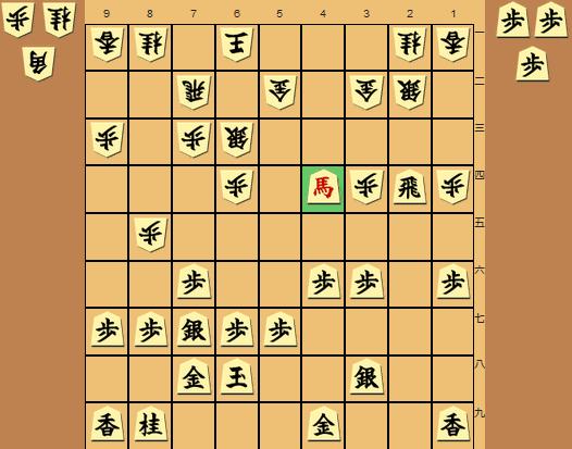kifu-mw39.png