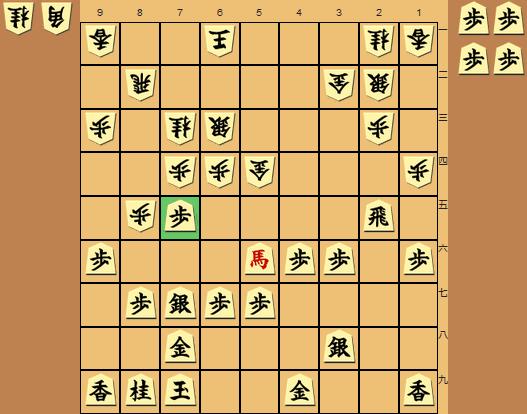 kifu-mw51.png