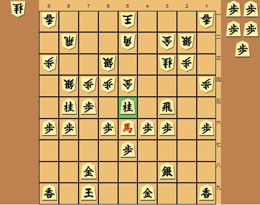kifu-mw63.png