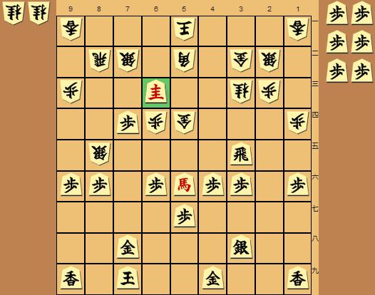 kifu-mw67.png