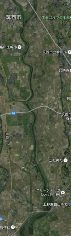 kinu-area.jpg