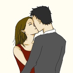 kiss-acil.jpg