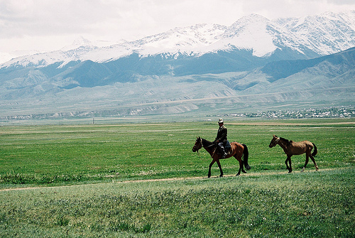 kyrgyz.jpg