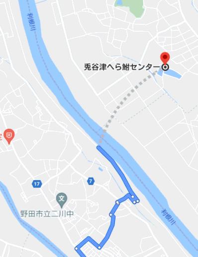 map-ibaraki.png