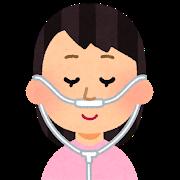 medical_bikou_cannula_woman.png