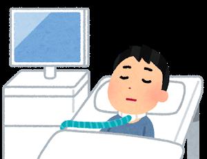 medical_jinkoukokyu_kikan_sekkai.png