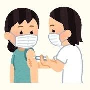 medical_yobou_chuusya_mask_woman.jpg