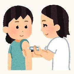medical_yobou_chuusya_woman.jpg