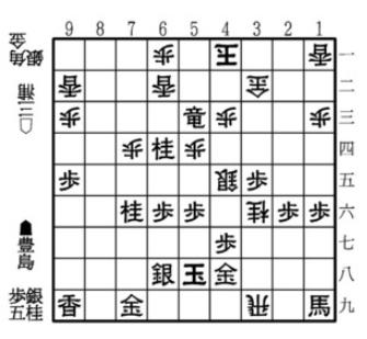 miura-kifu.png