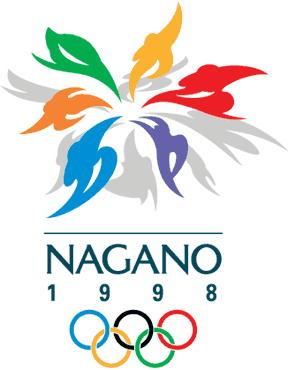nagano5.jpg