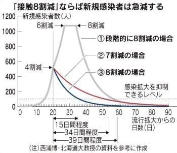 nisiura2.jpg