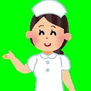 nurse_cap.png