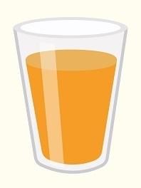 orange-deuce.jpg