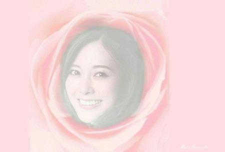 pinkrose21b.jpg