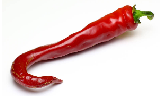 red-peppar.png