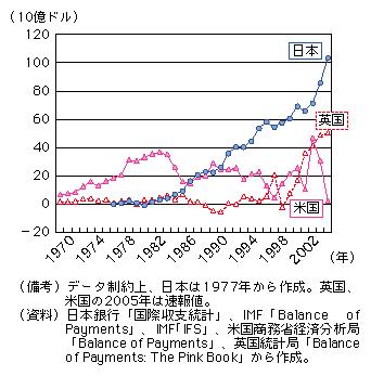 shotoku-shusi.png